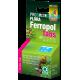 JBL Ferropol tabs - Nawóz w tabletkach 30szt.