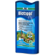 JBL Biotopol 100ml - Uzdatniacz + Aloe vera