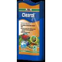 JBL Clearol 100ml - Krystalizator wody