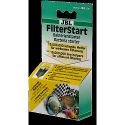JBL Filter start 10ml - Żywe bakterie