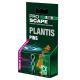 JBL Plantis Pins - uchwyty do roślin 12szt