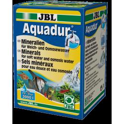 JBL Aquadur - Mineralizator 250g