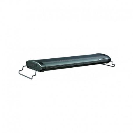 Lampa T5 Odyssea DUAL PRO PRO 2x39W (90-100cm)