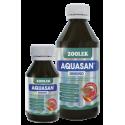 Zoolek Aquasan Immuno - 250ml