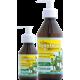 Zoolek Aquaflora N azot - 100ml