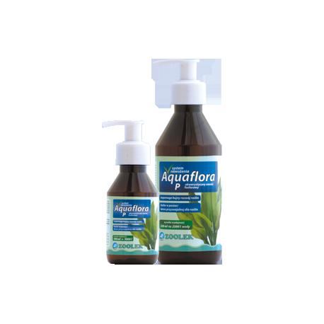 Zoolek Aquaflora P fosfor - 100ml