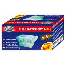 Aqua Nova Kotnik plastikowy NFH