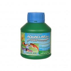 Zoolek Pond Aquaclar 250ml - Klarowanie wody