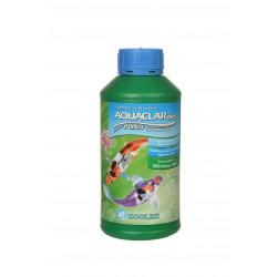 Zoolek Pond Aquaclar 500ml - Klarowanie wody