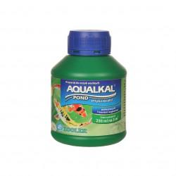 Zoolek Pond Aqualkal 250ml - Podwyższa Ph