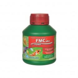 Zoolek Pond FMC plus 250ml - Na ospę, pleśniawkę