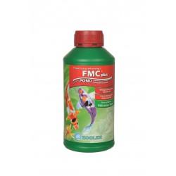 Zoolek Pond FMC plus 500ml - Na ospę, pleśniawkę