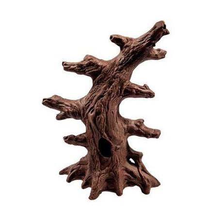 Drzewko Bonsai L - 24 x 16 x 14 cm (29710)