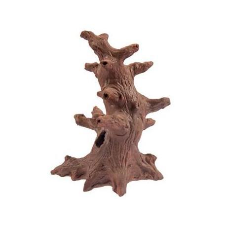 Drzewko Bonsai M - 20 x 15 x 10 cm (29711)