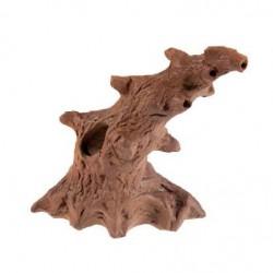 Drzewko Bonsai S - 11 x 11 x 8 cm (29712)