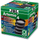 JBL Artemio 4 - Zestaw sitek