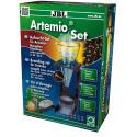 JBL Artemio SET - Zestaw do wylęgu