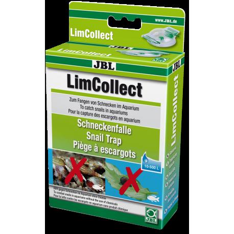 JBL LimCollect - pułapka na ślimaki