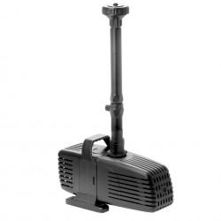 Aquael AquaJet PFN 3500 - pompa fontannowa