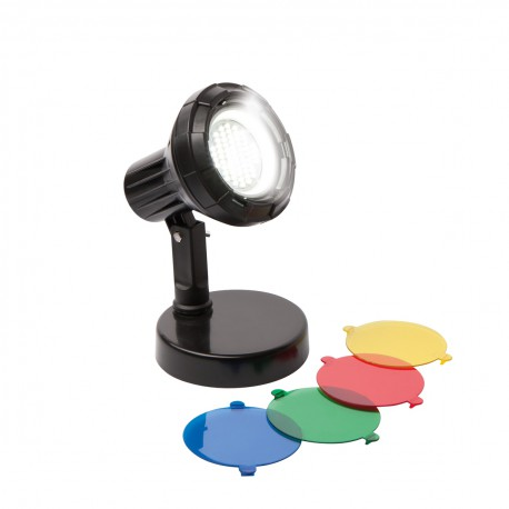 Aquael Waterlight plus - lampa podwodna