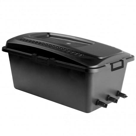 Aquael Filtr Super Maxi - Filtr do oczka