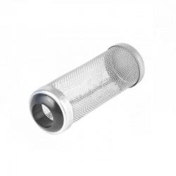 Prefiltr stalowy na rurkę 12mm