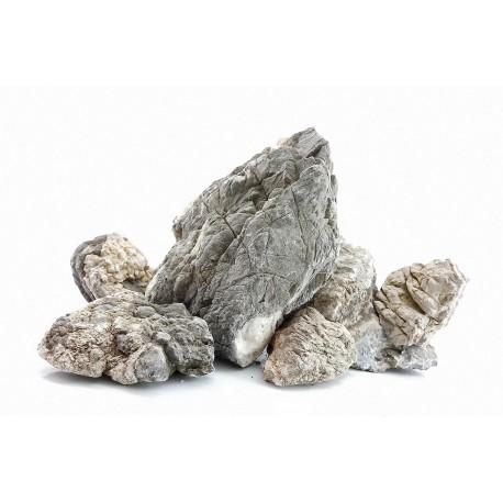 Blackish stone - 1kg