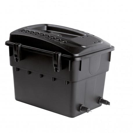 Aquael Filtr Maxi - Filtr do oczka