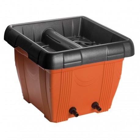 Aquael Filtr Maxi 1 - Filtr do oczka