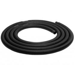 Aquael Wąż przyłączowy - 4m