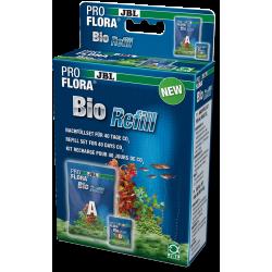 JBL Proflora Bio Co2 Refill - Uzupełnienie do bimbrowni