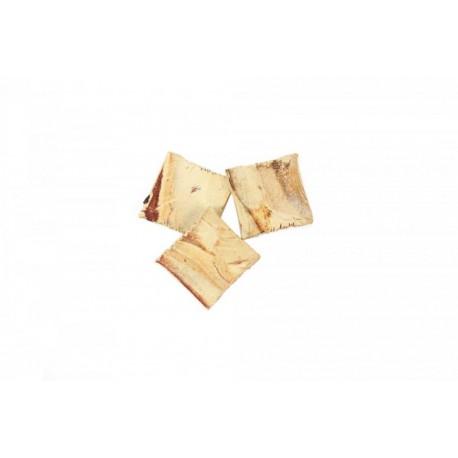 Płytka mineralizująca dla roślin i krewtek - Jasna