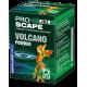 JBL Volcano powder 250g - minerały dla roślin