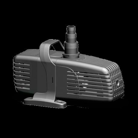 Aquael PFN ECO 8000 - pompa fontannow