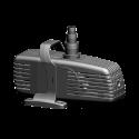 Aquael PFN ECO 8000 - pompa fontannowa