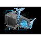 Aquael PFN ECO 10000 - pompa fontannow