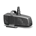 Aquael PFN ECO 15000 - pompa fontannowa