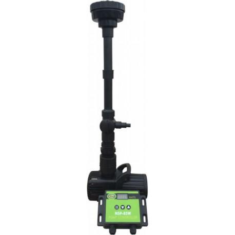Aqua Nova Pompa do stawu - NSP 10000