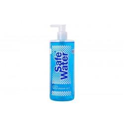 Aqua art Safe Water 500ml