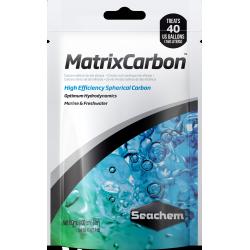 Seachem Matrix Carbon - 100ml