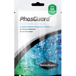 Seachem PhosGuard - 100ml