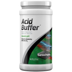 Seachem Acid buffer - 600g