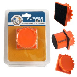 Flipper - PICO do 6mm