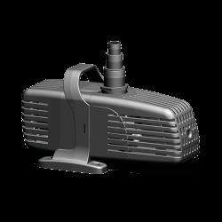 Aquael PFN ECO 25000 - pompa fontannow