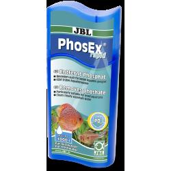 JBL Phosex Radpid - 250ml