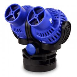 JVP 232 cyrkulator - 15000l/h