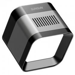 SunSun Sky Cube ADT 260c - 60w