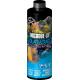 Microbe-Lift Aquarium Balancer - 236ml