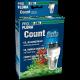 JBL Count Safe Co2 - licznik bąbelków