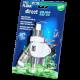 JBL PROFLORA Direct - Reaktor 12/16mm